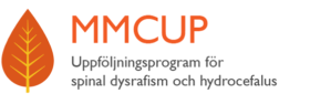 MMCUP